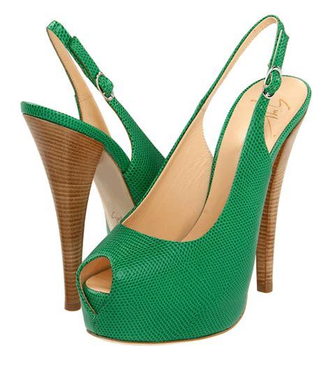 wedding shoes green bridal shoes low heel 2014 uk wedges flats designer photos pics images wallpapers green wedding