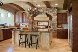 Kitchen Island Idea Butcher Block Kitchen Islands Pictures Ideas From Hgtv Kitchen Ideas Design With Cabinets