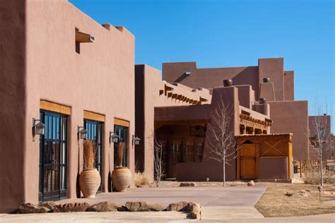 pueblo style architecture pin by jody spence on architecture pinterest