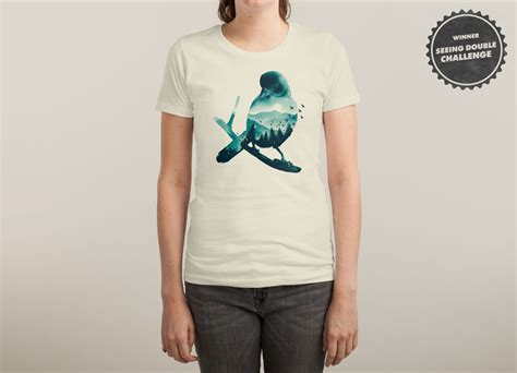 T Shirt Fancy T Shirt For Om Telolet Om birdtopia t shirt design fancy tshirts
