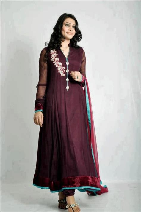 dress design in pakistan facebook stylish pakistani dresses for girls and women 2017