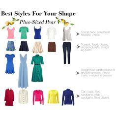 building a capsule wardrobe for a pear shaped woman styling wardrobe ideas on pinterest pear shaped bodies