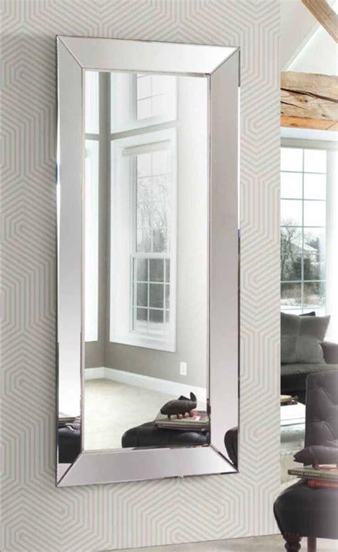 espejos decoracion baratos m 225 s de 25 ideas incre 237 bles sobre espejos baratos en