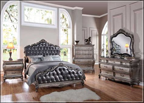 traditional bedroom sets remodel your bedroom becomes the traditional bedroom