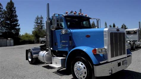 kens truck sales kenworth single axle tractor for sale autos post