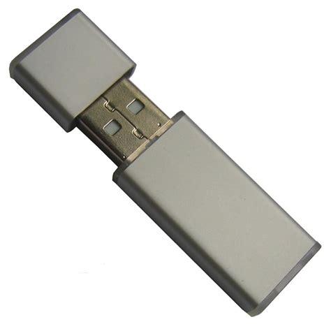 Usb Drive usb flash drive h ud a308