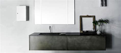 boffi arredamenti mobili bagno boffi design casa creativa e mobili ispiratori