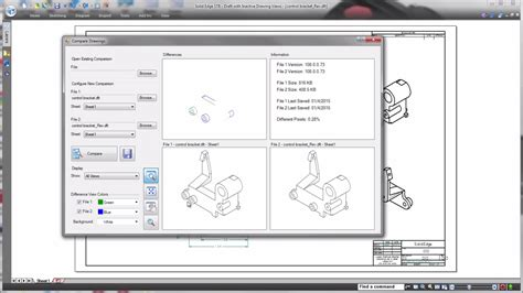 illustrator tutorial zahnrad zahnrad zeichnen technisches zeichnen passfederverbindung