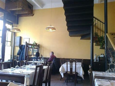 terrazza carducci ristorante recensioni numero