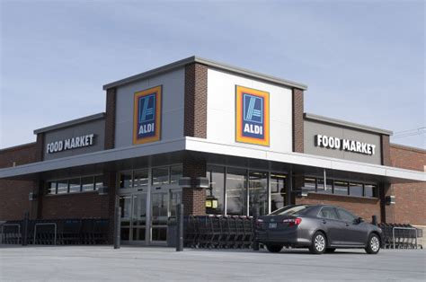 Purchase Aldi Gift Card - no frills supermarket chain aldi to accept credit cards local journalstar com