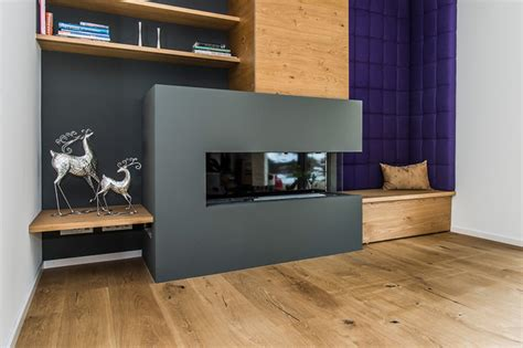 Schlafzimmer Wohnidee 4606 by Moderne Raumgestaltung In Altem Weinmeisterhaus Modern