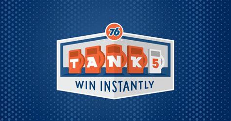 Tank 5 Win Instantly - tank5 76 game 2017 win instantly 1 in 5 wins