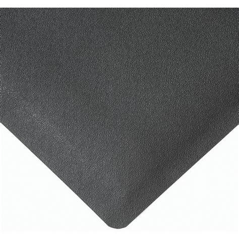 tappeto antifatica tappeto antifatica per saldatura tappeto manutan italia
