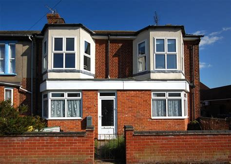 sea pebbles southwold self catering house in