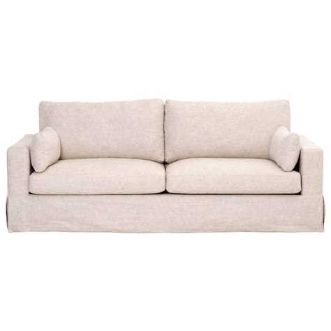 Orient Sofa by Orient Express 6500 3 Essentials Maxwell 89 Inch Sofa