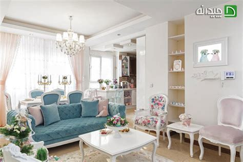 decorating tips for new homes howstuffworks دکوراسیون منزل رمانتیک زوج تهرانی