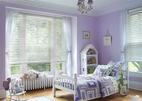 Affordable Window Coverings by Affordable Window Coverings Blinds And Shades Murrieta