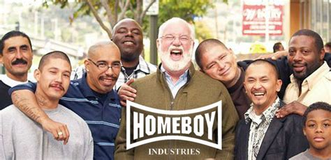 greg boyle how his homeboys are healing our