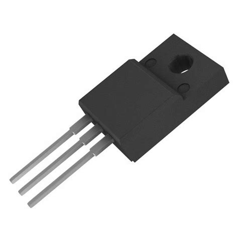 diodes digikey sbr20150ctfp diodes incorporated discrete semiconductor products digikey