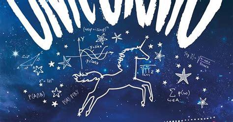 libro la probabilidad del unicornio portada revelada 183 la probabilidad del unicornio