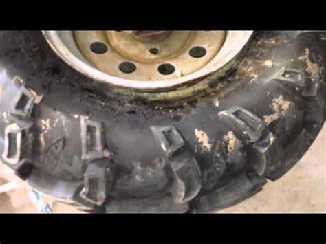 tire bead leak repair tire bead sealer doovi
