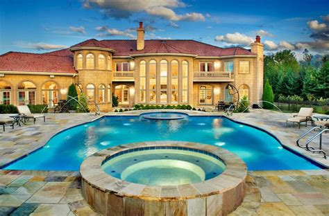 Wonderful Homes For Sale In Las Vegas With Swimming Pool #3: 65358e15a9e754cc4c9eebac05ce9cab.jpg
