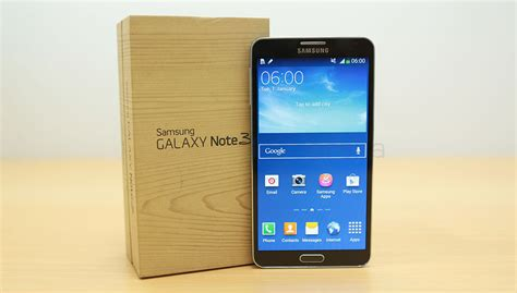 my samsung galaxy note 3 scoop