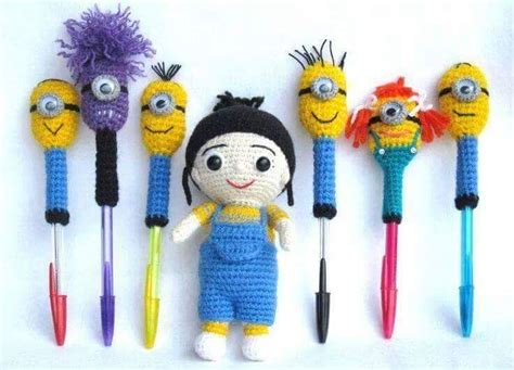 Turban Baby Dita 17 best images about huvitavad heegeldised kudumid on free pattern crochet flowers