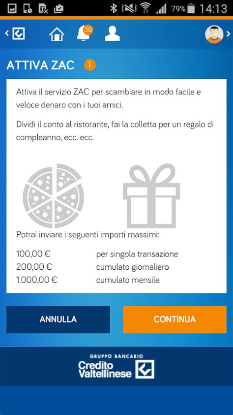 creval aperta bancaperta android apps on play
