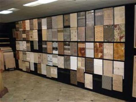 the floor stores carpet tile hardwood flooring and