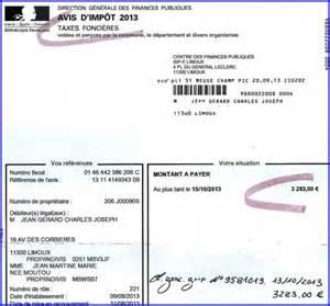 imp 244 ts fonciers augmentation limoux 2014