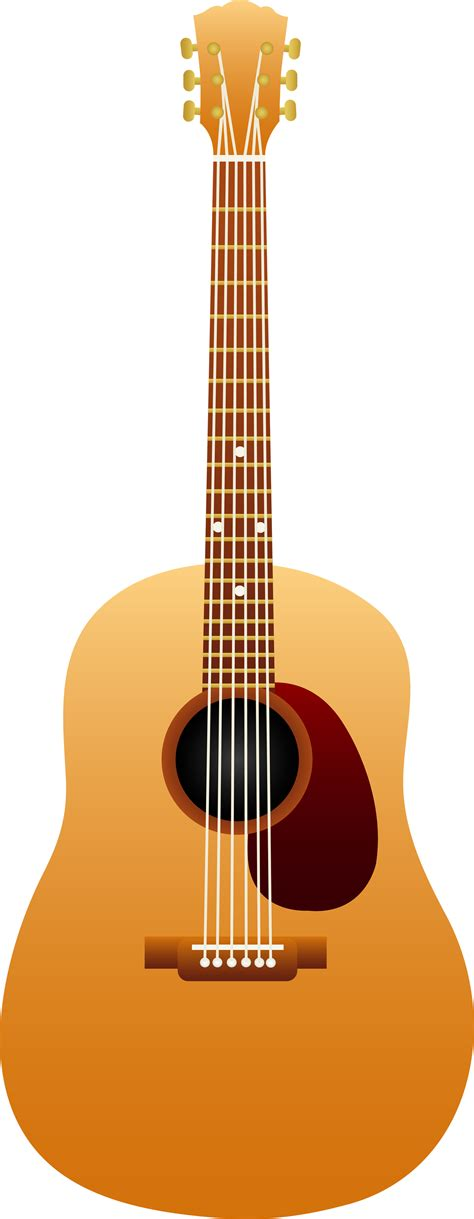 video guitar guitar png images free picture download