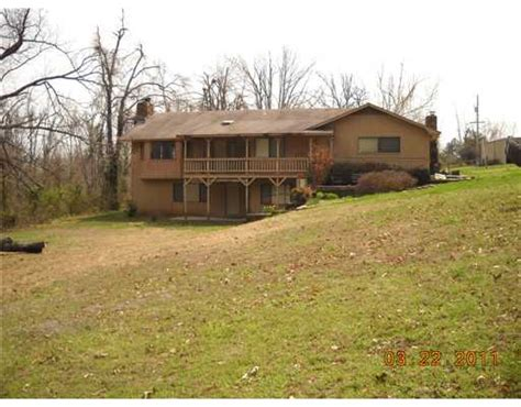 21886 e highway 12 rogers arkansas 72756 detailed