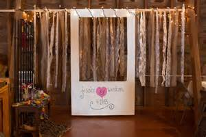 how to make your own photo booth make your own photobooth photo by shutterchic photography i m becoming a mrs