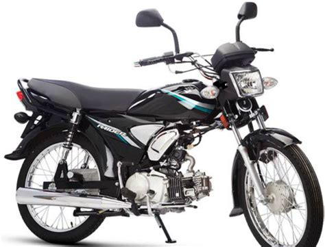 Suzuki Bikes Price List 2014 2014 Suzuki Price In Pakistan Price In Pakistan