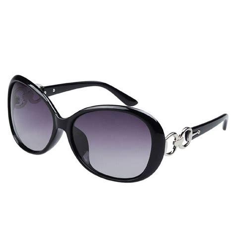 best polaroid 2014 top polarized sunglasses 2014 www tapdance org