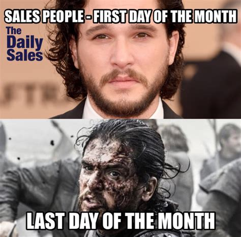 Meme Sles - the 10 best sales meme s ever the daily sales