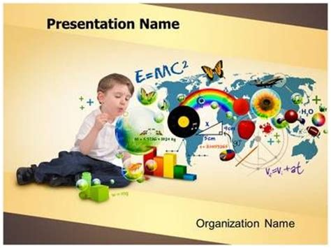 theme powerpoint for elementary students 19 best images about back to school powerpoint templates