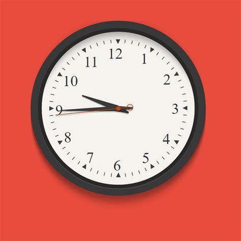 wallpaper engine clock steam wallpaper engine red clock full download ani