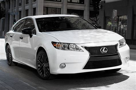 lexus 2015 sedan used 2015 lexus es 350 for sale pricing features edmunds