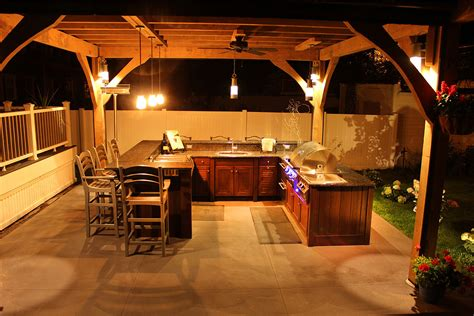 outdoor kitchen cabinets melbourne naturekast outdoor summer kitchen cabintes in melbourne fl
