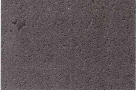 basaltsteine verfugen basaltlava basalt fliesen platten treppen