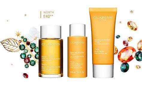 Clarins Bb Skin Detox Fluid Shades by Bb Skin Detox Fluid Spf 25 Foundation Clarins