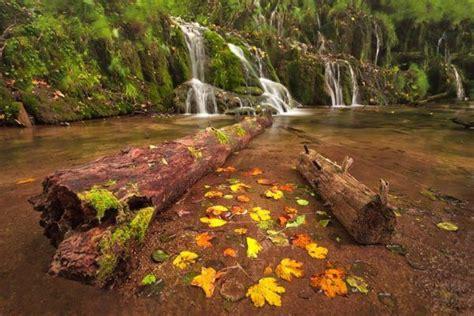 imagenes de paisajes otoño invierno las mejores fotos de paisajes haciendofotos com