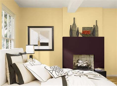 paint colors for bedrooms home interior design