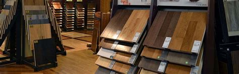 about us harman hardwood flooring rochester ny