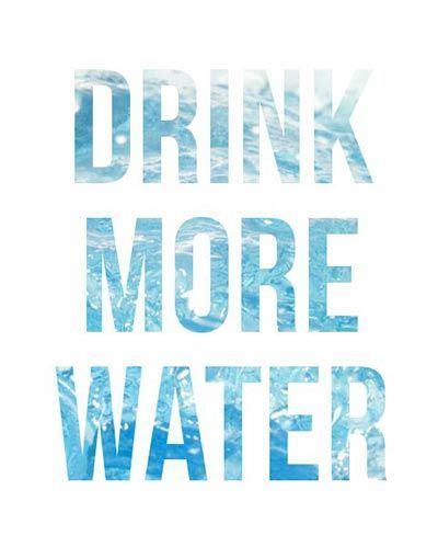 Wellness Sobusty 60 60 best water is health images on drink more water health foods and health