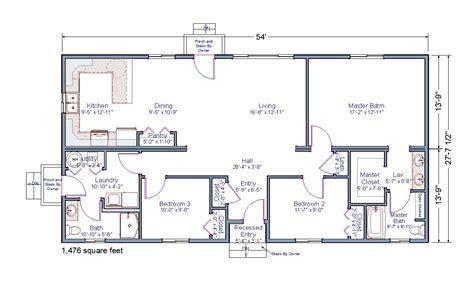 mobile home design tool 100 5 bedroom modular homes floor plans home