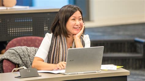 Loyola Part Time Mba Tuition by Master Of Business Administration Mba Quinlan School Of