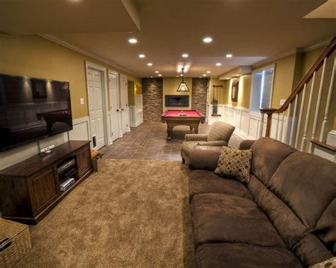 narrow living room design ideas basement design ideas for long narrow living rooms design